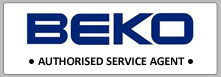 Respond Services is an authorised Beko repair agent